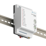 BudMore Filter Controller