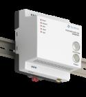 BudMore Intruder Detection System