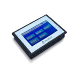 BudMore Multi-Parameter Water Quality Monitor – Type II