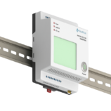 BudMore Energy & Power Monitor