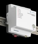 BudMore Water Level Controller (Offline)